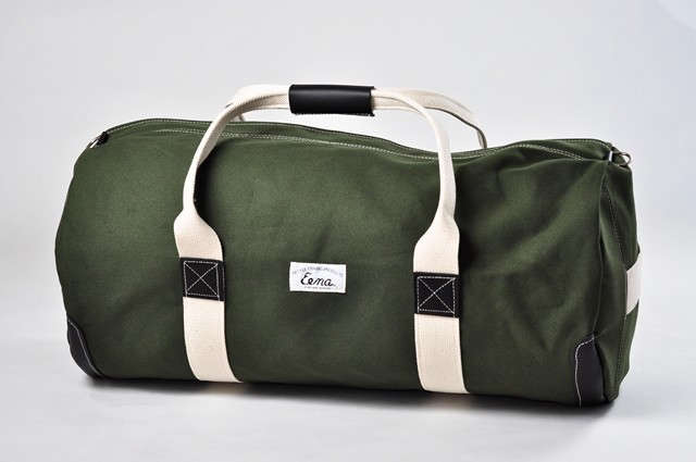 round-about-bag-beckel-canvas