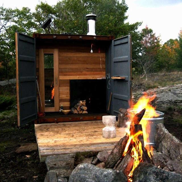 sauna-in-box-2