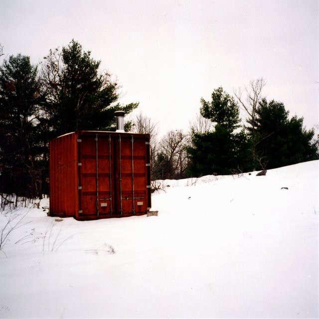 sauna-in-box
