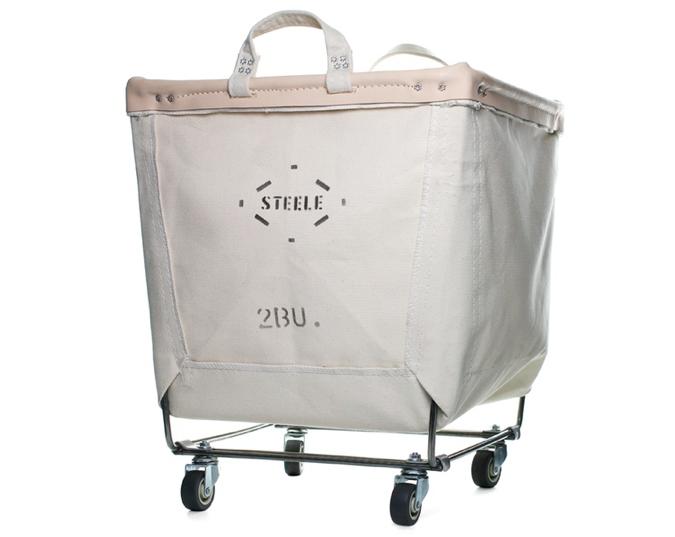 steeele-industrial-cart
