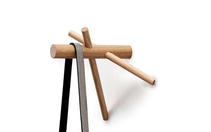 stick-hook-nature-10