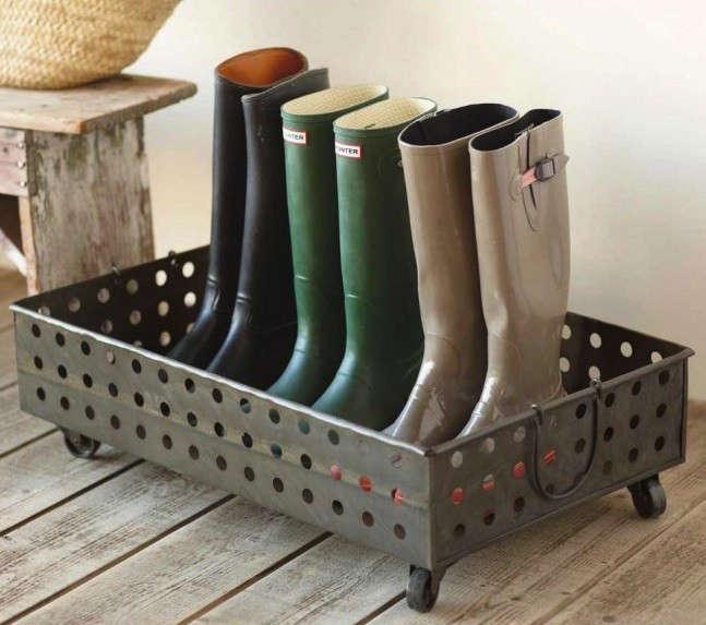 viva-terra-boot-tray