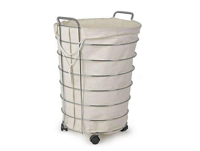 wire-laundry-hamper