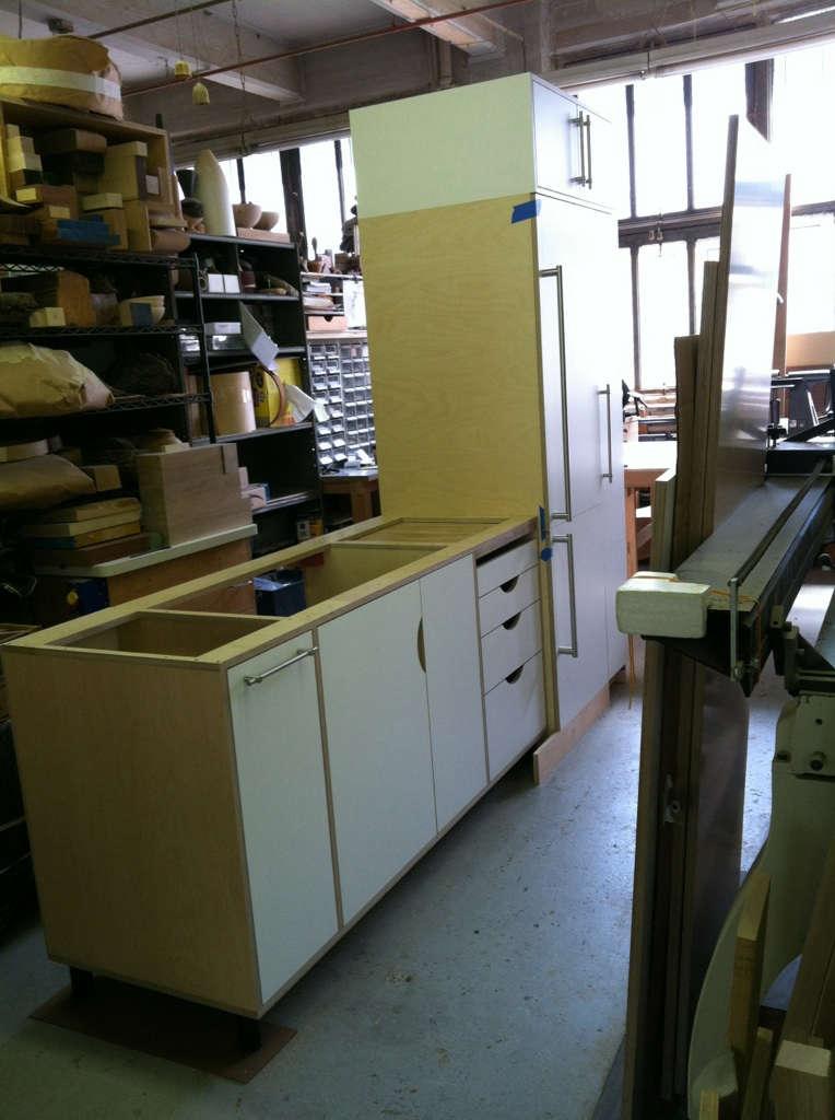 Alan-Dorsey-cabinets