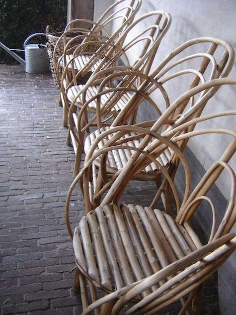 Bloom-cane-chairs