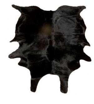 Black%20Cowhide