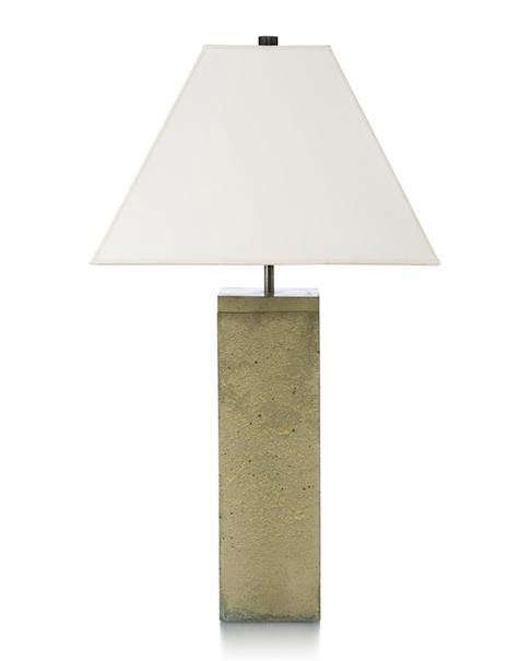 Rough%20Edges%20Solid%20Lamp