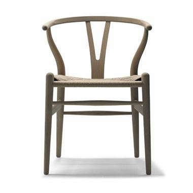 WIshbone%20Chair%20Front%20View