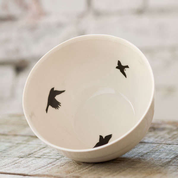 bird_bowl_1