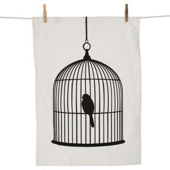 fmlv_towel_birdcage_LRG