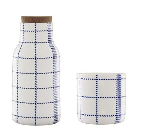 mormor%20carafe%20and%20cup