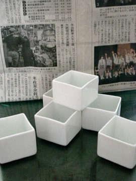 sakecups2