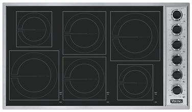 Viking%2036_%20All%20Induction%20Cooktop