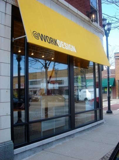 @atworkdesign%20storefront