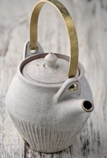 Aikado%20Heath%20Teapot
