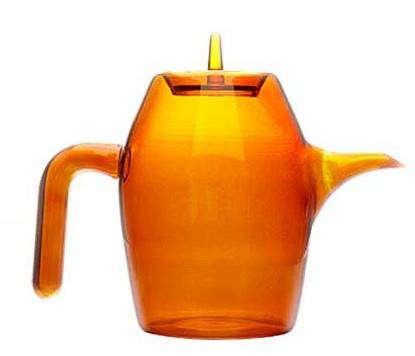 Amber%20Pot%20Bowles%20and%20Linares