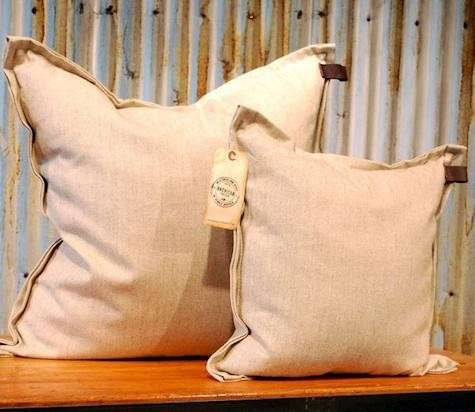 Belgian%20Linen%20Pillows%202