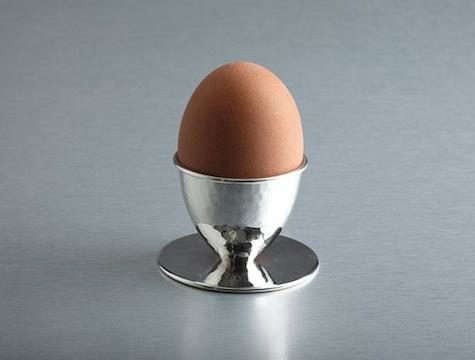 Brandimarte%20Egg%20Holder