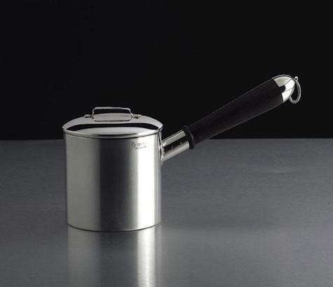 Brandimarte%20Saucepan%20with%20Wood%20Handle