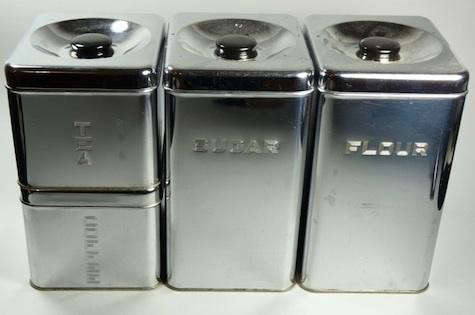 Brook%20Farm%20Stackable%20Canisters%202