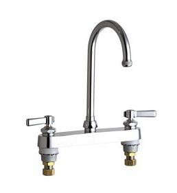 Chicago%20Deck%20Mounted%20Faucet%202