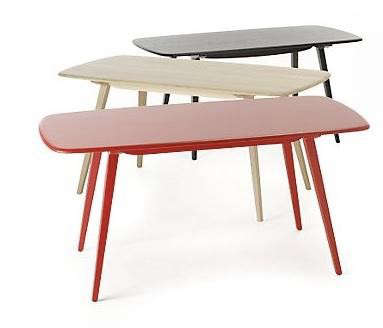 Conran%20Well%20Considered%20Tables%20colored