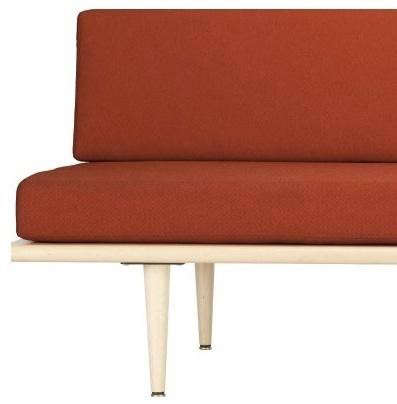 DWR%20American%20Daybed%202