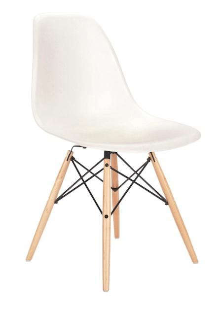 Design%20WIthin%20Reach%20Eames%20Dowel%20Chair%202