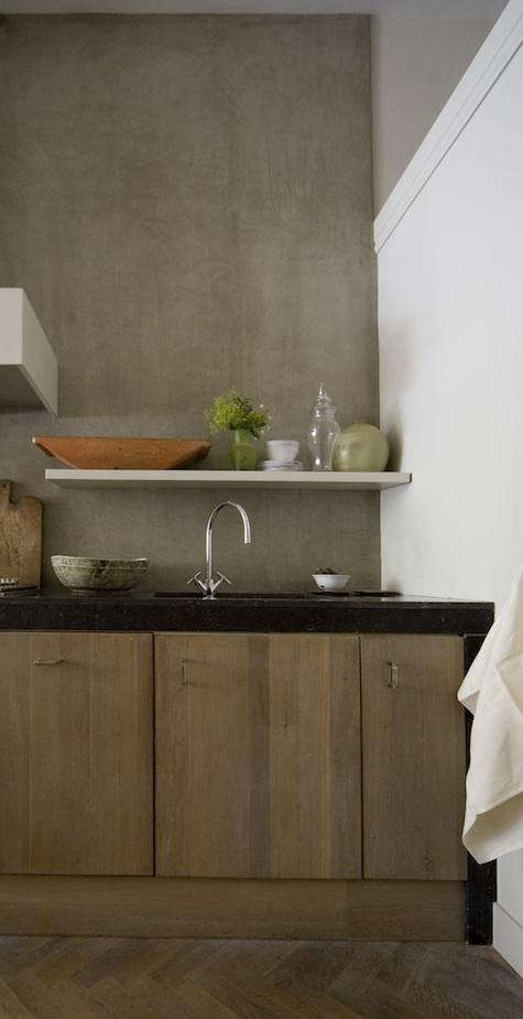 Draaijer%20Kitchen%20sink
