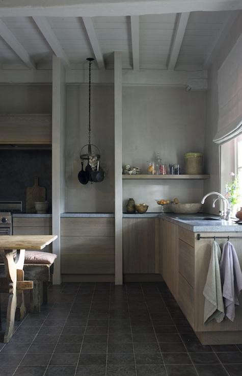 Draaijer%20kitchen%202