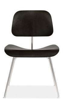 Eames%20Dining%20Chair%20Black%207