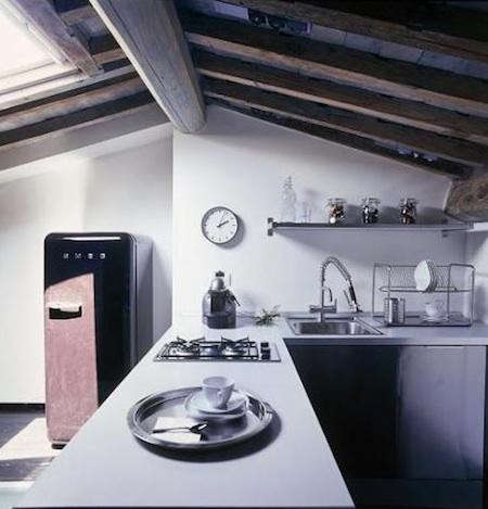 Floroom%201%20Kitchen%20with%20Counter