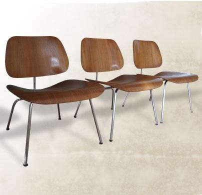 Hume%20Modern%20Furniture%20Eames%20Chair