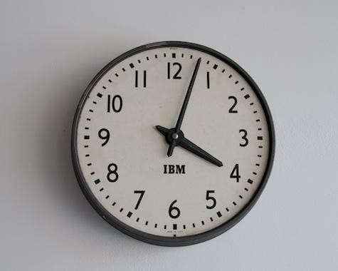 IBM%20clock%20modern%2050