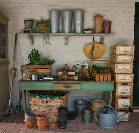 It's%20Complicated%20Potting%20Shed
