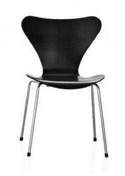Jacobsen%20No_%207%20Black%20Dining%20Chair