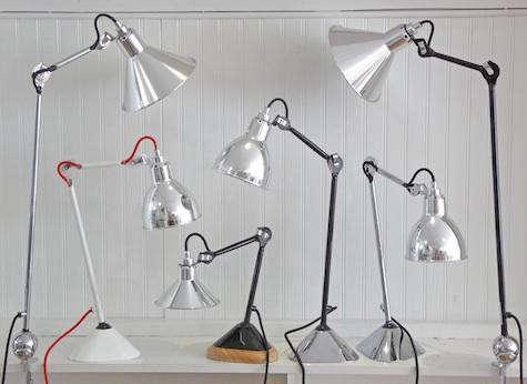 Lamp%20Gras%20Brook%20Farm