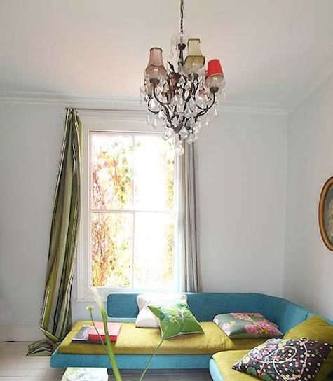 London%20Eclectic%20Living%20Room%20with%20frank%20pillows