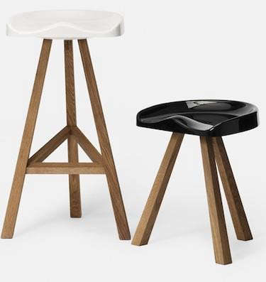 Nest%20UK%20Tractor%20Stools