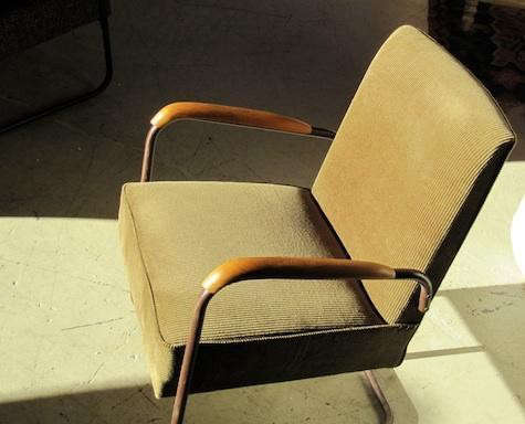 Old%20Guy%20Chair%201