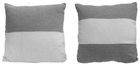 Orkney%20Cushion%20Cover%202