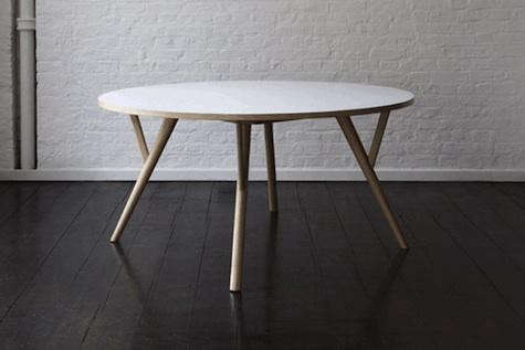 Peggy%20Table%20Round