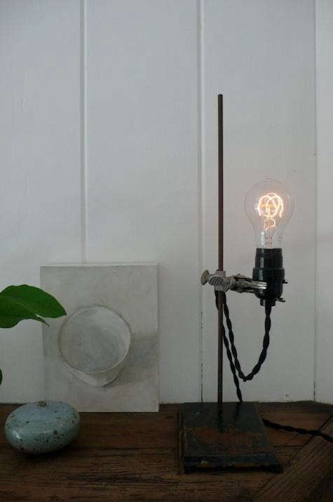 Richard%20Ostell%20Light%20Handmade