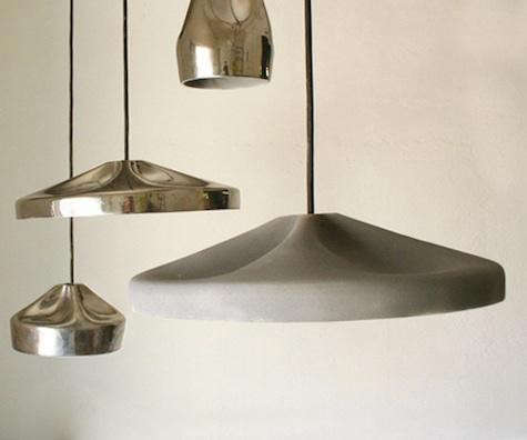 Silver%20and%20Gray%20Box%20Pleat%20Lights