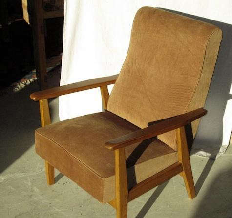 The%20Old%20Guy%20Chair%20Corduroy
