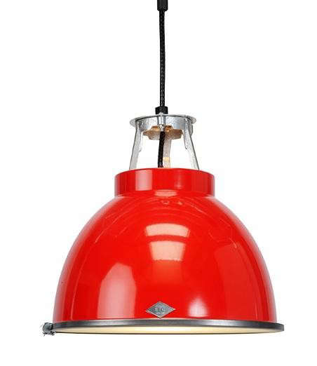 Titan%201%20Pendant%20in%20Red%20from%20Horne