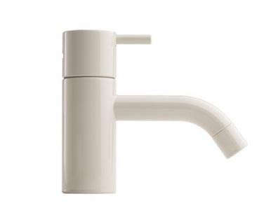 Vola%20White%20Faucet%20Danish%20Design%20Store