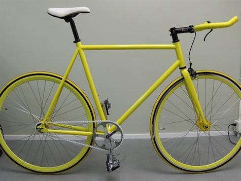 Yellow%20Mission%20Bicycle
