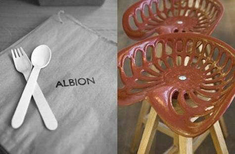 albion%20caff%20red%20stools