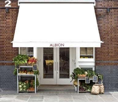 albion%20caff%20white%20awning